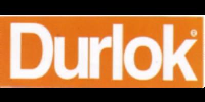 Durlok
