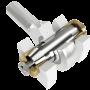 Expander-System_Bolt-Fastener-Washer-600x450